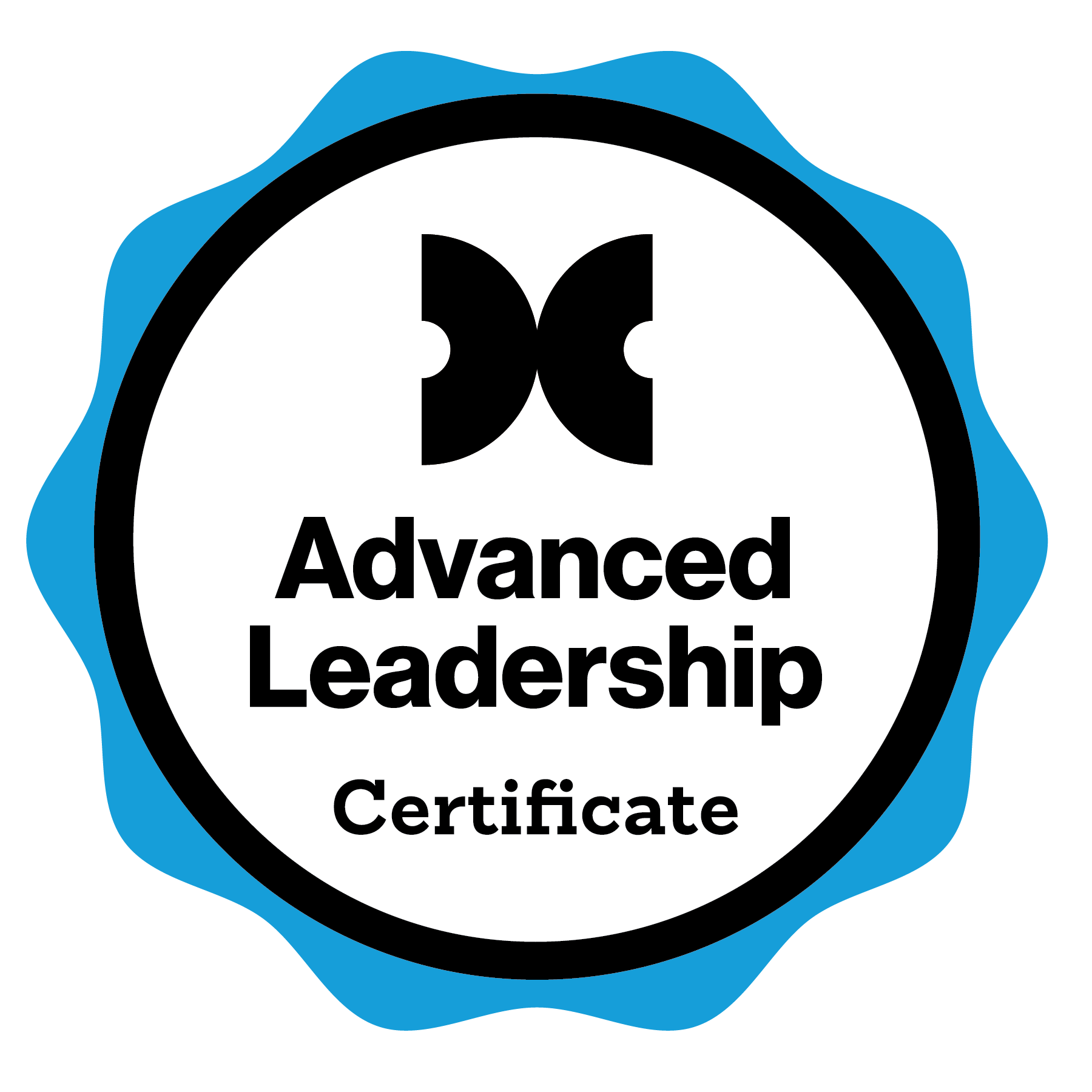 Advanced Leadership Certificate, Dale Carnegie of Singapore, Professional Training Courses