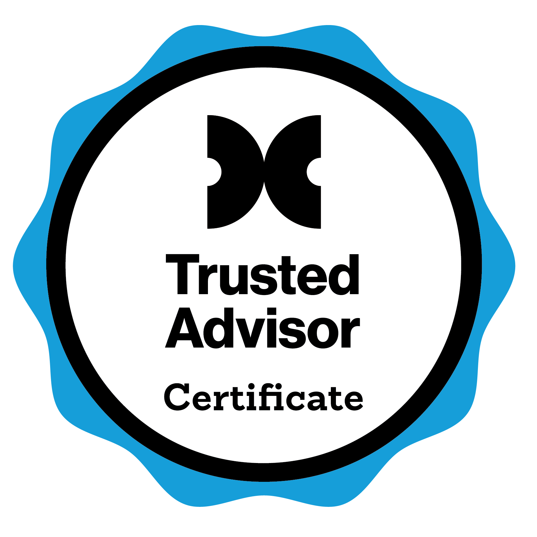 Trusted Advisor Certificate, Dale Carnegie of Singapore, Professional Training Courses