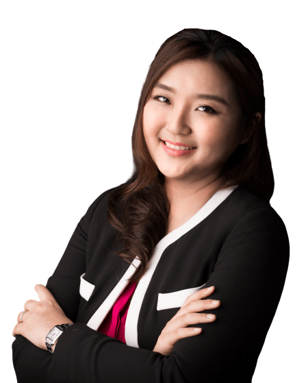 Celeste Lim, Dale Carnegie of Singapore, Professional Training